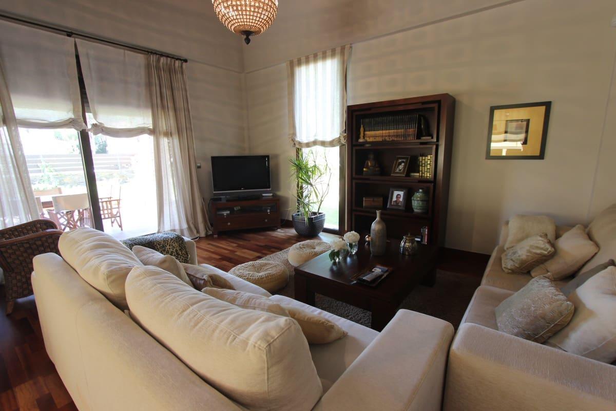 5 soveværelse Villa til salg i Conil de la Frontera med swimmingpool garage - € 890.000 (Ref: 4120404)