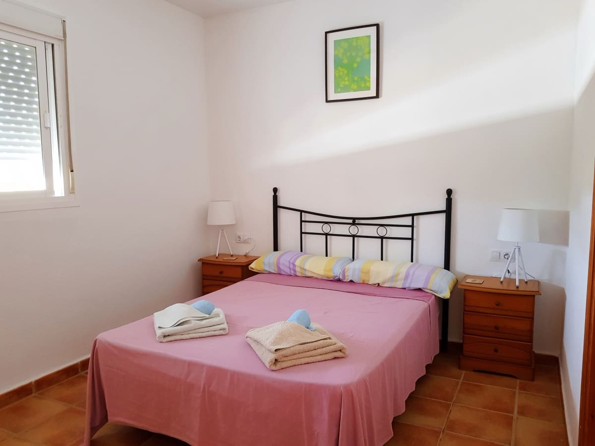 3 soveværelse Villa til salg i Chiclana de la Frontera med swimmingpool - € 139.995 (Ref: 4777940)