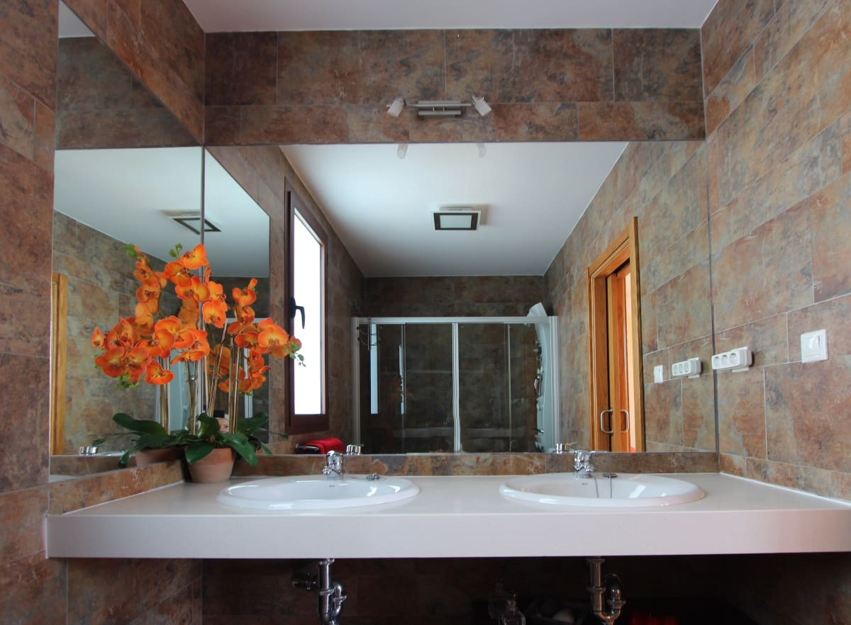3 chambre Villa/Maison à vendre à Conil de la Frontera avec piscine - 520 000 € (Ref: 4805707)