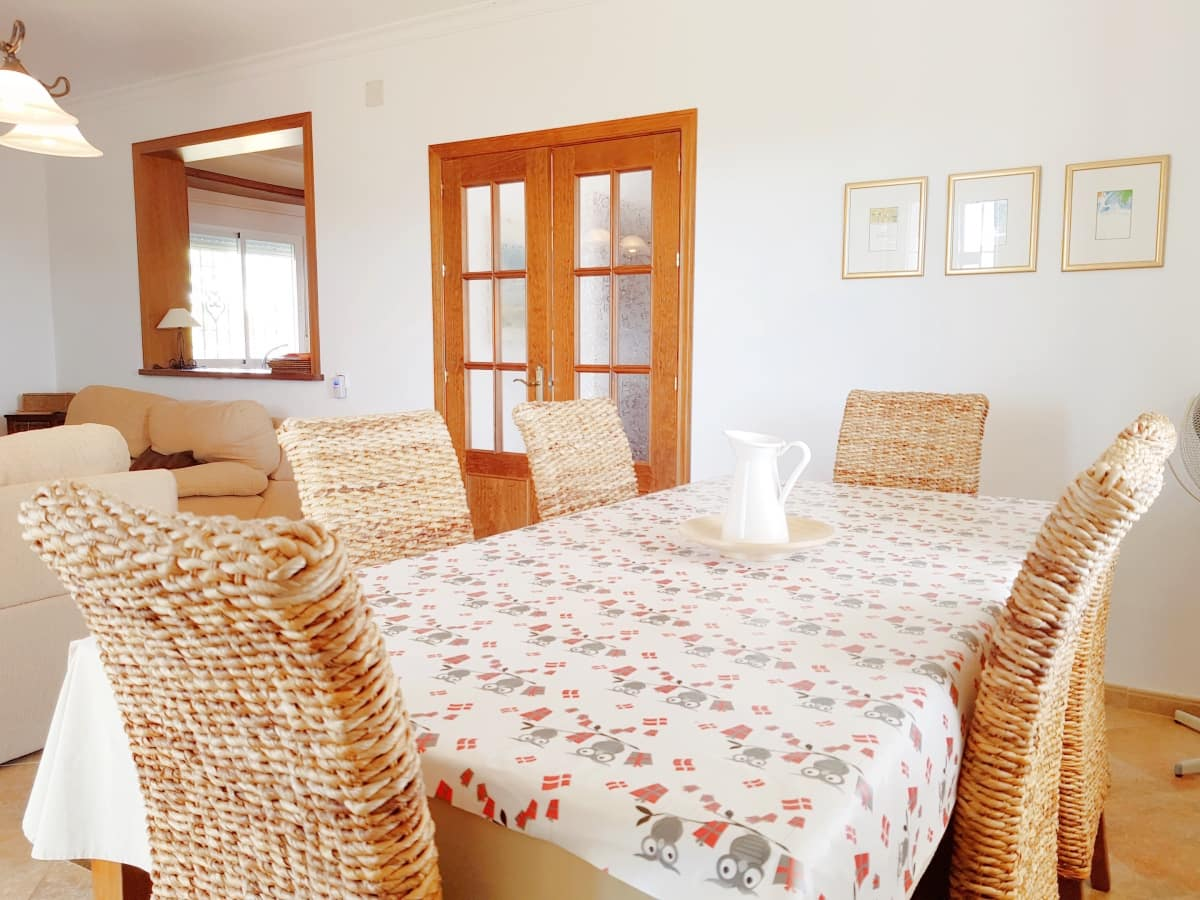 3 chambre Villa/Maison à vendre à Conil de la Frontera avec piscine - 225 000 € (Ref: 5244466)
