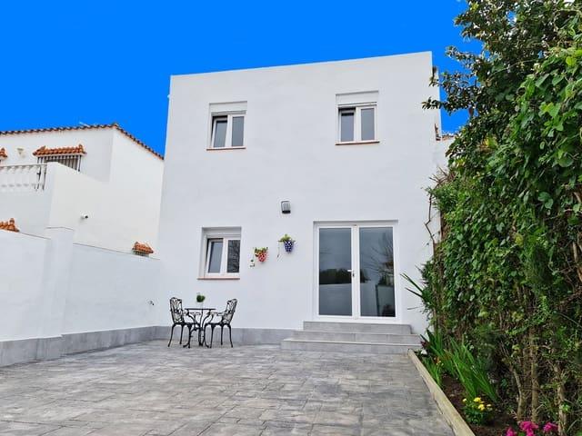 5 soverom Hus til salgs i Chiclana de la Frontera med svømmebasseng - € 155 000 (Ref: 5341360)