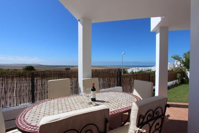 Casa de 3 habitaciones en Conil de la Frontera en venta con piscina garaje - 349.000 € (Ref: 5823267)