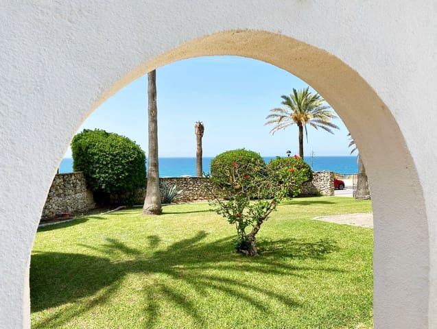 5 chambre Villa/Maison à vendre à Conil de la Frontera - 1 300 000 € (Ref: 6133055)