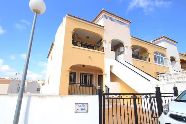 2 soveværelse Lejlighed til salg i Dream Hills - € 75.000 (Ref: 5443574)