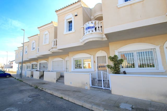 3 soverom Hus til salgs i Heredades - € 129 950 (Ref: 5703137)
