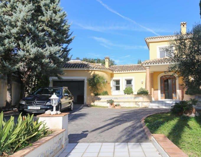 Chalet de 4 habitaciones en Beniarbeig en venta con piscina garaje - 388.000 € (Ref: 4648396)