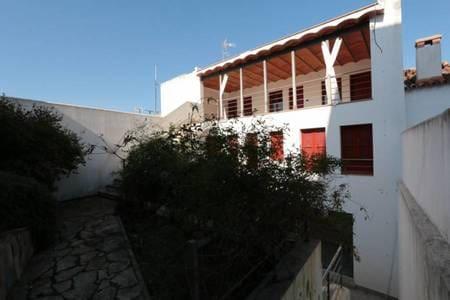 9 Zimmer Gewerbe zu verkaufen in Sanlucar de Guadiana - 338.600 € (Ref: 3500874)