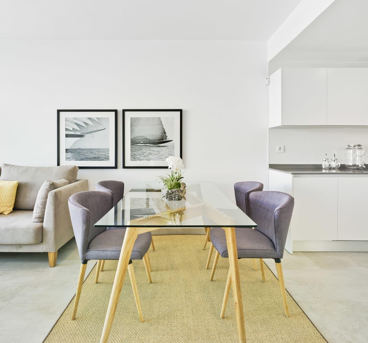 Chalet de 3 habitaciones en Pilar de la Horadada en venta con piscina - 244.900 € (Ref: 4390017)