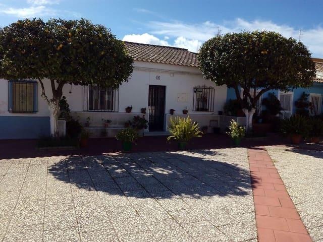 3 sovrum Hus till salu i Ayamonte - 89 000 € (Ref: 5021590)
