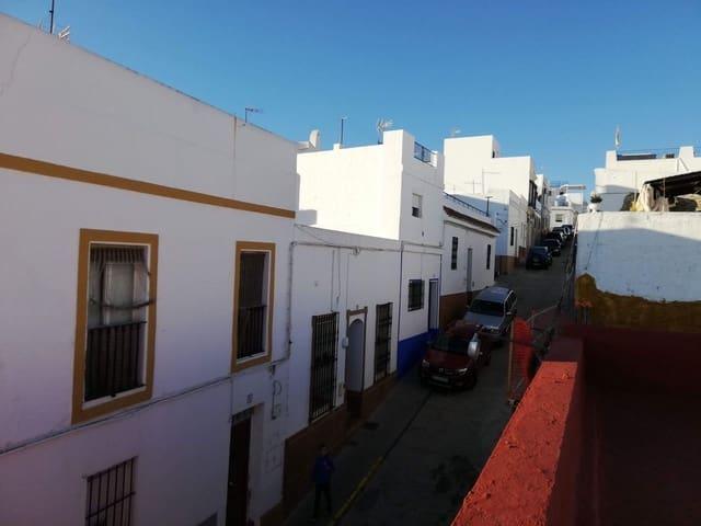 3 sypialnia Dom na sprzedaż w Ayamonte - 89 000 € (Ref: 5100561)