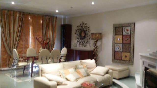 5 sovrum Semi-fristående Villa till salu i Lepe - 260 000 € (Ref: 5255578)