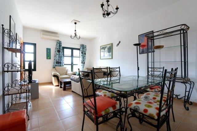 3 sovrum Semi-fristående Villa till salu i Villablanca - 80 000 € (Ref: 5255597)