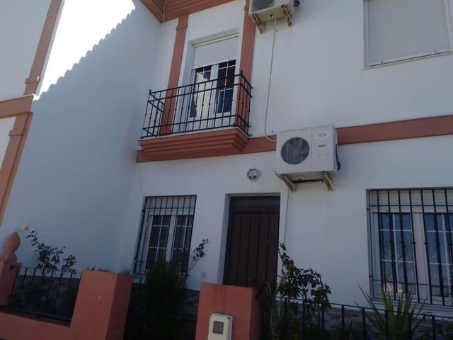 5 sovrum Hus till salu i Villablanca - 120 000 € (Ref: 5255667)