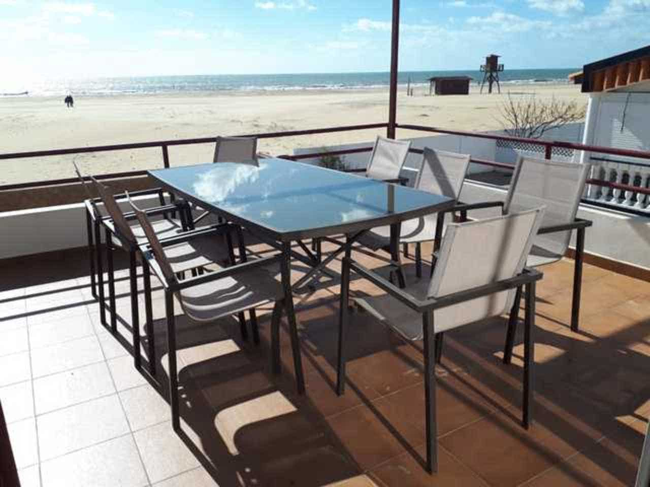 7 sypialnia Willa na sprzedaż w Punta Umbria - 500 000 € (Ref: 5339922)