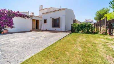 4 bedroom Villa for sale in El Valle Golf Resort with pool - € 409,950 (Ref: 5491322)