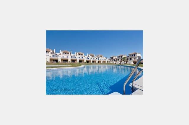 3 chambre Villa/Maison à vendre à Ayamonte avec piscine - 99 000 € (Ref: 5535466)