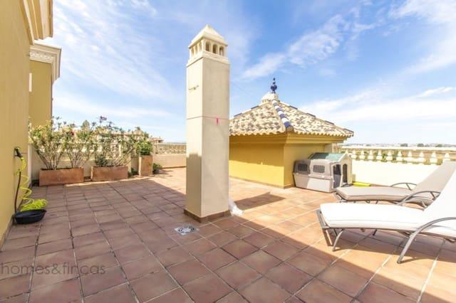 3 chambre Appartement à vendre à Ayamonte avec piscine - 320 000 € (Ref: 5572179)