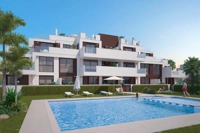 Apartamento de 2 habitaciones en La Torre en venta - 219.900 € (Ref: 5041357)