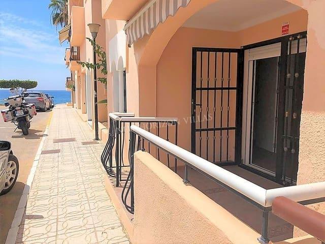 2 soverom Villa til leie i San Juan de los Terreros - € 600 (Ref: 5351946)