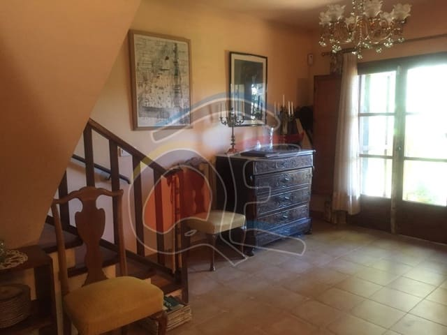 2 sypialnia Dom szeregowy na sprzedaż w Santa Cristina d'Aro - 210 000 € (Ref: 5791479)