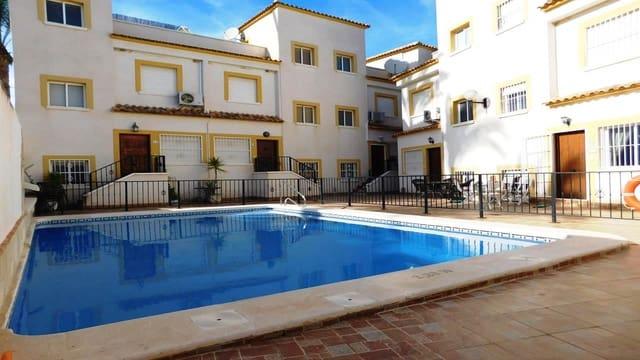 Casa de 3 habitaciones en Torremendo en venta con piscina - 87.000 € (Ref: 5114417)