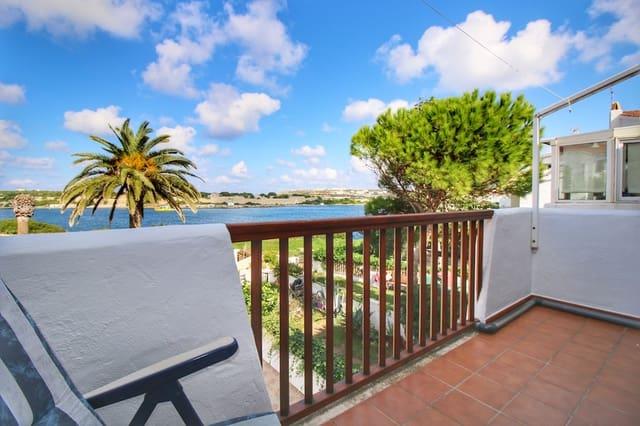 2 Zimmer Reihenhaus zu verkaufen in Sol del Este mit Garage - 260.000 € (Ref: 3579901)