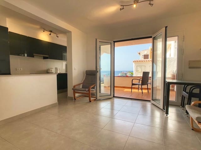 2 chambre Appartement à vendre à Torret - 199 000 € (Ref: 4662610)