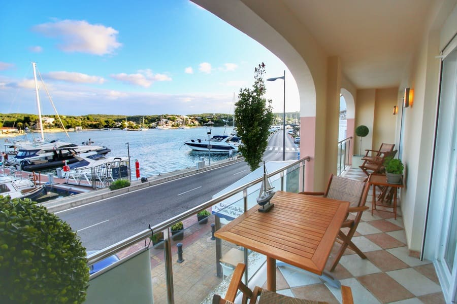 4 bedroom Apartment for sale in Mahon / Mao - € 349,000 (Ref: 4816248)