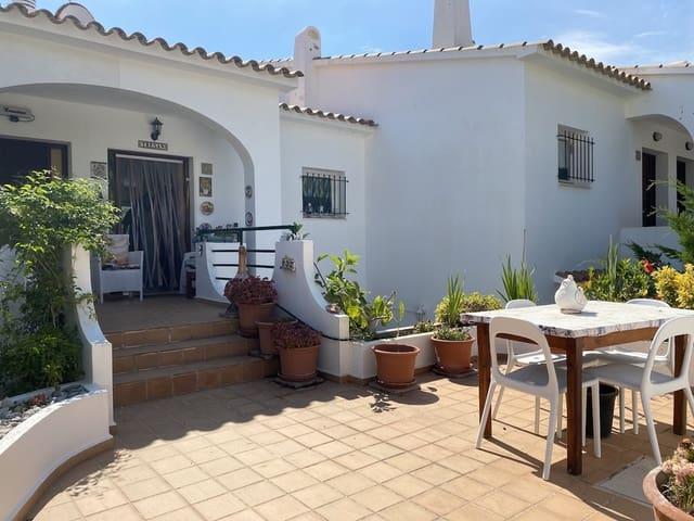 Casa de 4 habitaciones en Coves Noves en venta con piscina - 275.000 € (Ref: 5313200)