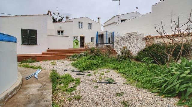 4 chambre Villa/Maison à vendre à Torret avec piscine - 440 000 € (Ref: 5323109)