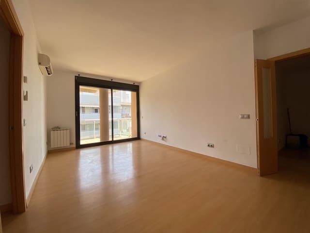 3 sovrum Lägenhet till salu i Mahon / Mao - 180 000 € (Ref: 5351984)