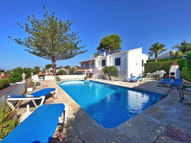 2 bedroom Apartment for sale in Binibeca with pool - € 229,000 (Ref: 5469138)