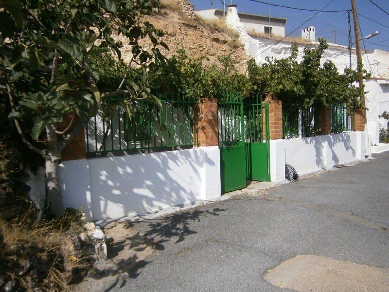 4 sovrum Grotthus till salu i Gor - 37 000 € (Ref: 4139987)