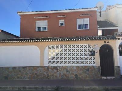 1 Zimmer Apartment zu verkaufen in La Regia - 69.900 € (Ref: 4850348)