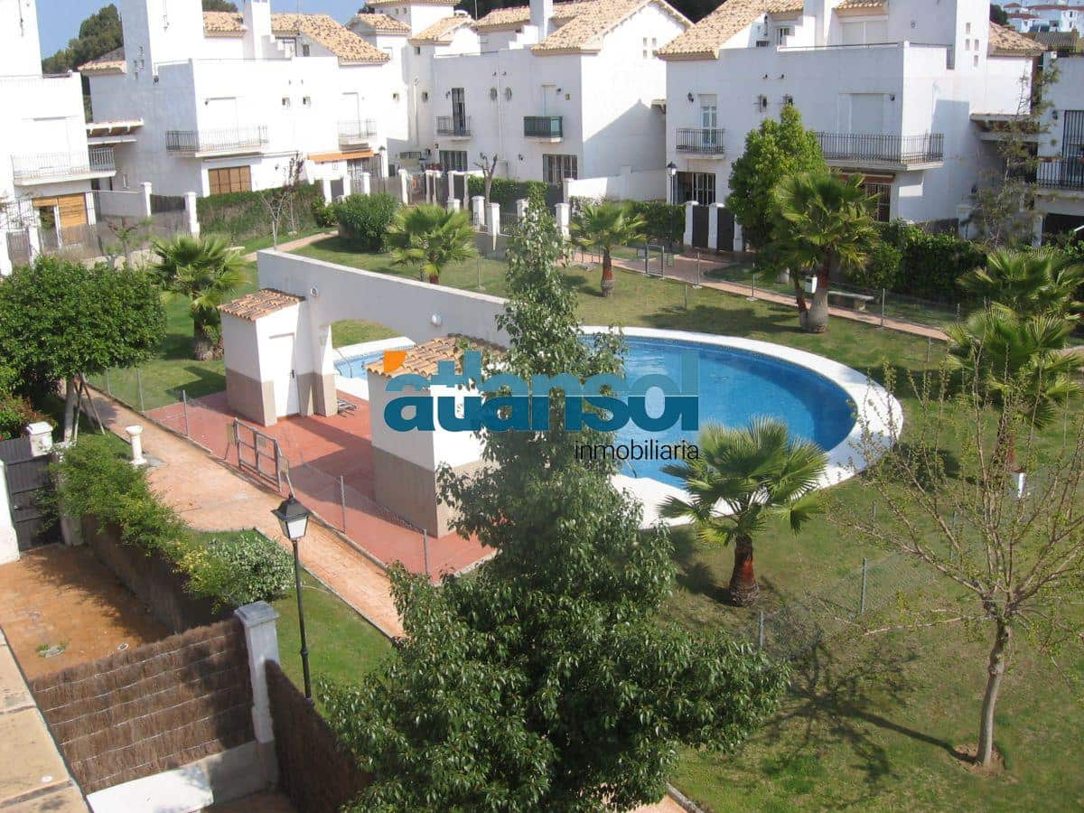 4 slaapkamer Villa te huur in El Puerto de Santa Maria met zwembad garage - € 1.300 (Ref: 5196936)