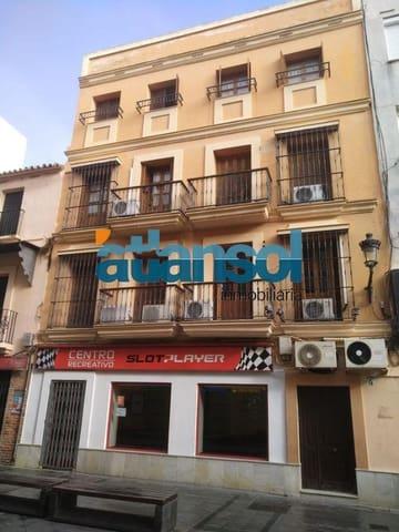 1 soverom Kontor til leie i El Puerto de Santa Maria - € 450 (Ref: 5302827)