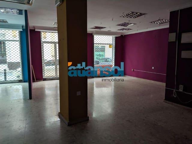 Local Comercial de 2 habitaciones en El Puerto de Santa María en venta - 180.000 € (Ref: 5302848)