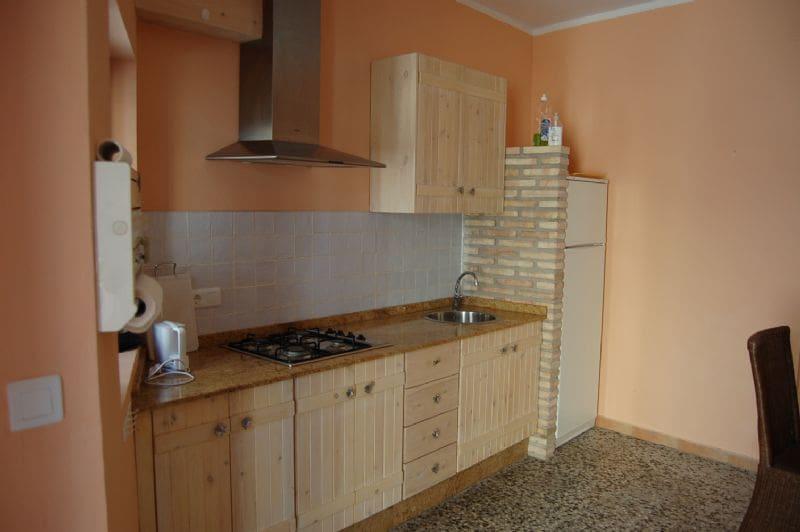 2 bedroom Townhouse for sale in Tarbena - € 106,000 (Ref: 3154242)
