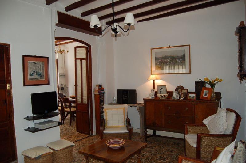 4 bedroom Townhouse for sale in Tarbena - € 158,000 (Ref: 3154257)