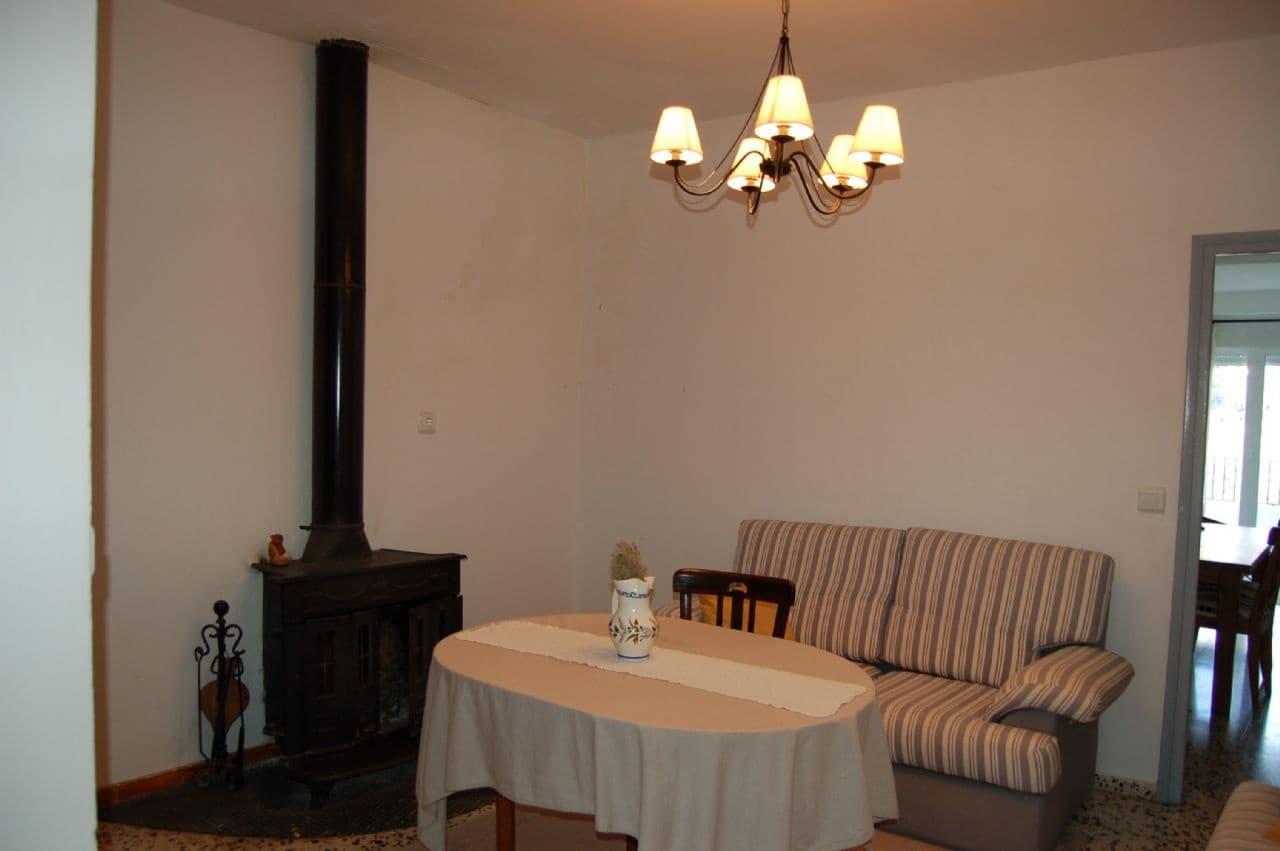 3 bedroom Townhouse for sale in Tarbena - € 94,750 (Ref: 3568966)