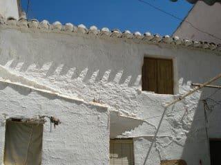 2 bedroom Townhouse for sale in Benamargosa - € 116,000 (Ref: 3146325)