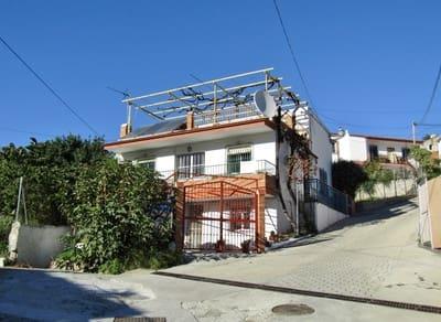 7 bedroom Townhouse for sale in La Zubia - € 199,950 (Ref: 4923567)