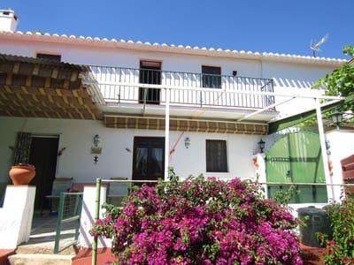 4 Zimmer Finca/Landgut zu verkaufen in Mondron - 150.000 € (Ref: 5365433)