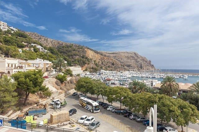 Local Comercial de 16 habitaciones en Javea / Xàbia en venta - 2.625.000 € (Ref: 5406642)