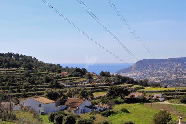 Tomt till salu i Pedramala - 280 000 € (Ref: 5507963)