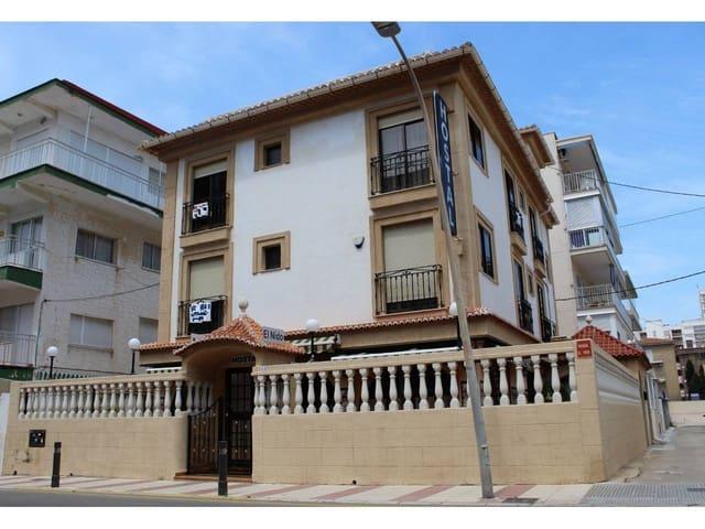 Hotell till salu i Gandia - 825 000 € (Ref: 4616876)