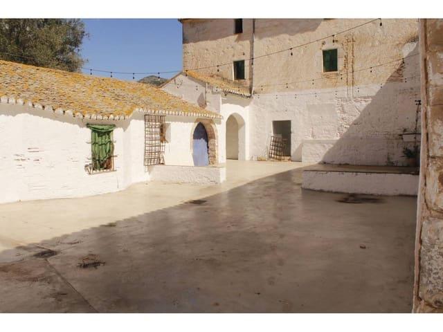 2 sypialnia Mieszkanie do wynajęcia w Simat de la Valldigna - 400 € (Ref: 5604432)