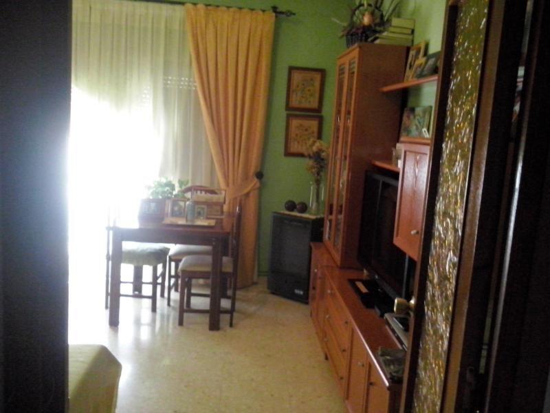 Apartamento de 4 habitaciones en Mengíbar en venta - 70.000 € (Ref: 3910662)