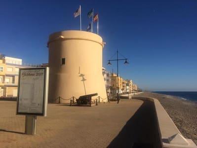 2 bedroom Beach Apartment for sale in Balerma - € 63,000 (Ref: 4954767)