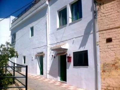 3 sovrum Grotthus till salu i Moraleda de Zafayona - 44 500 € (Ref: 872660)
